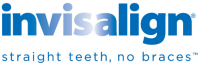 Invisalign Daly City, CA